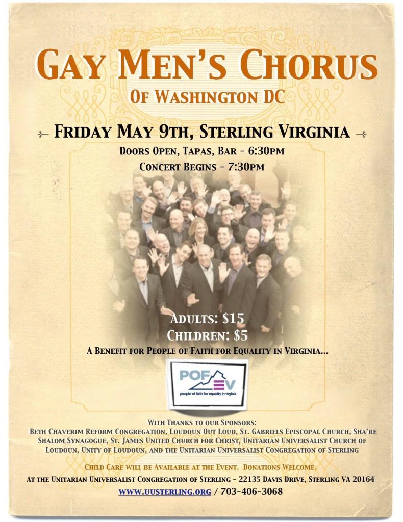 gay_mens_chorus