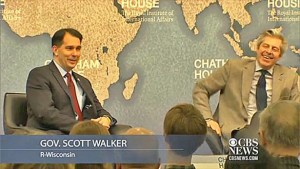 scottwalkercbsnews