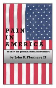 painInAmerica