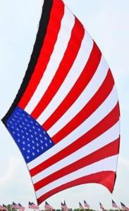 flagfourth