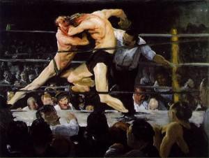 boxingBrawl
