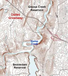 goosecreekmap