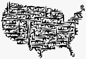Terrorist_nation_guns