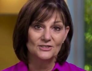 LuAnn Bennett for Congress