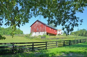 featherbed-barn - 1