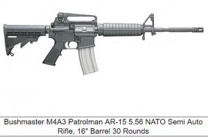 Guns_AR15_Bushmaster_AR