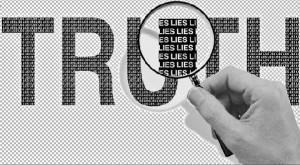 Lies_as_truth