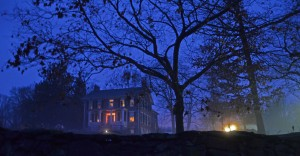 Fog_Georges_Mill_History_night pix