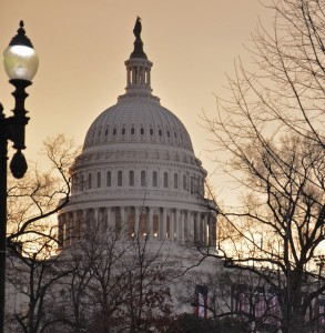 Inaug_Capitol_at_dawn2