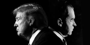 Impeach_Trump_Nixon